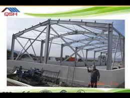 steel house plans steel house construction steel building for sale floor plans youtube