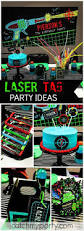 best 25 13th birthday boys ideas on pinterest boys birthday
