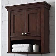 Bathroom Over The Toilet Storage by Over The Toilet Storage Chrome Knobs From Restoration Hardware