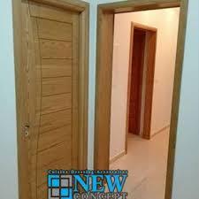 porte chambre porte de chambre en bois porte de chambre en bois with porte de