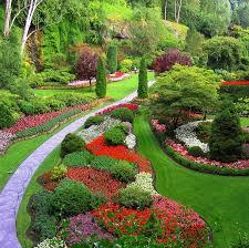 interior design courses online garden design course online stunning ideas garden design course