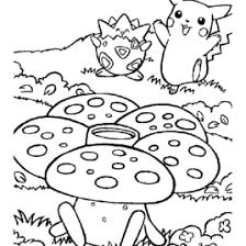 quality coloring pages coloring pages literatured