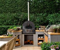 outdoor garden sink nz home outdoor decoration