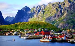 1920x1200px top norway wallpapers for free 98 1472753107