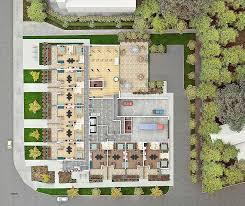 spallacci homes floor plans spallacci homes floor plans unique king s park condos king s park