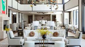 Private Dining Rooms In Chicago 5 Star Luxury Hotel Restaurants In Chicago The Langham Chicago