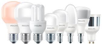 Philips Landscape Light Bulbs by Led Light Design Modern Best Philips Lighting Led Pictures