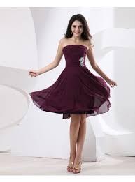 knee length bridesmaid dresses stylish bridesmaid dresses bridesmaid dresses 2017 knee
