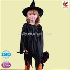 Halloween Costumes Sale Halloween Costumes Sale Halloween Costumes Sale