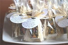 tea favors 24 tea favors bath tea soap favors for baby shower favors