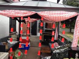 best 25 trailer trash party ideas on pinterest trash party