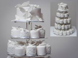 60th wedding anniversary decorations wedding decorations wedding