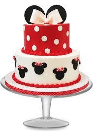 eiffel tower cakes melbourne wedding u0026 celebration cakes
