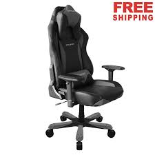 Best Desk Chairs For Gaming Office Chair For Gaming Photogiraffe Me