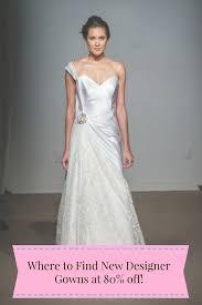 discount designer wedding dresses discounted new designer wedding dresses
