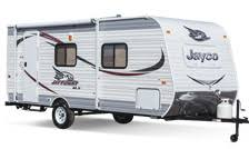 california used for sale used travel trailers for sale in california