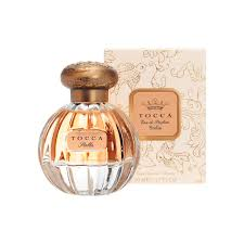 lieferung de tocca feinwaschmittel oder eau de parfum stella kaufen