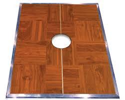 Composite Laminate Flooring Portable Dance Floors For Tents U0026 Parties Dancedeck Portable