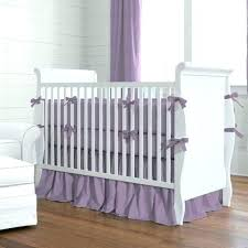 Purple Nursery Bedding Sets Purple Baby Bedding Purple Crib Bedding Sets Shopsonmall