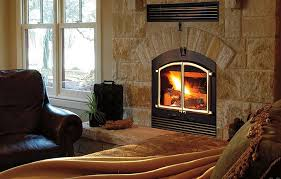 Superior Fireplace Glass Doors by Kozy Heat Fireplace Jpg