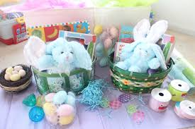 easter candy for toddlers non candy easter basket ideas for toddlers leila rahmanian