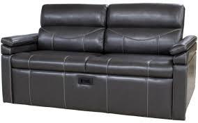 Tri Fold Sleeper Sofa Tri Fold Sofa Bed Mattress India Okaycreations Net