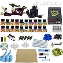 buy cheap tattoo ink and get free shipping on aliexpress com