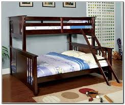 Bunk Beds For Adults Queen Beds  Home Design Ideas LyBXXgMQ - Queen size bunk beds for adults