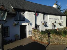 Church House Church House Rattery Churchhouse1028 Twitter