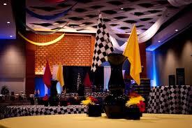 theme decor nautical party theme decor rental themers 480 497