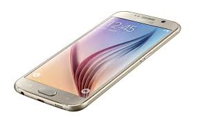 samsung galaxy s6 edge unlocked black friday samsung galaxy s6 sm g920a 64gb android smartphone unlocked gsm
