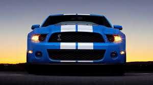 ford mustang 2013 price 2013 ford mustang shelby gt500 snake price car autos gallery