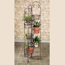 Living Room Light Stand by Plant Stand Garden Decorativeant Stands For Living Room Outdoor