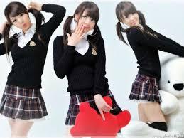 desain baju jepang 3 negara dengan seragam sekolah paling seksi di dunia ternyata