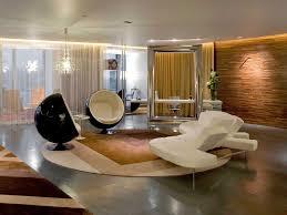 Texture Home Decor Texture Home Decor Elegant Texture Paints For Living Room Home