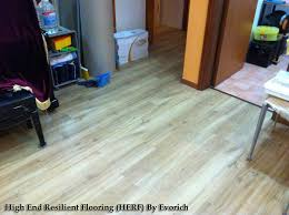 flooring contractor flooring singapore flooring high end