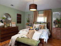 cottage bedroom cottage style bedrooms decor cottage house plan wonderful ideas