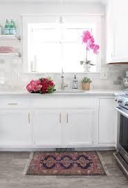 273 best interior design kitchen images on pinterest interior