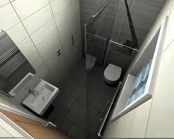 loft bathroom ideas 21 best bathroom design ideas images on rooms