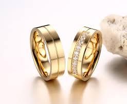 wedding rings uk gorgeous cz diamond trendy wedding rings us 5 12 uk j1 2 y