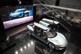 koenigsegg quant news nanoflowcell ag media center