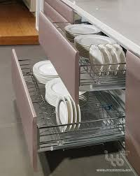 kitchen dish rack ideas pin by eliene on minha casa display shelves shelves