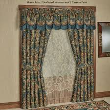 Curtains Images Decor Window Curtains Drapes And Valances Touch Of Class