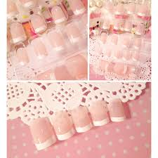 online get cheap short french manicure aliexpress com alibaba group
