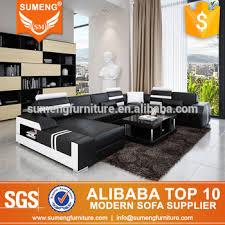 Modern Sofa Sets Designs Sumeng Modern Luxury Corner Sofa Set Designs And Prices View