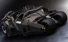 Lamborghini Gallardo Batmobile - batman car 612100 walldevil