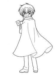bakugan anime coloring pages kids printable free coloring