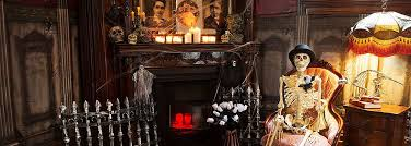 haunted house decorations haunted house decorations props party delights