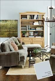 living room awesome pashmina benjamin moore undertones benjamin