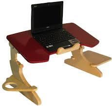 laptop desk for bed laptop desk bed tray desk ideas